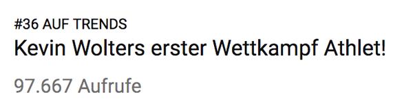 youtube-trends-36-kevin-wolter-wird-coach-von-rico-lopez-gomez-2