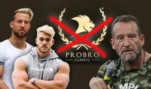 probro-classic-2018-abgesagt-trotz-dorian-yates-als-juror