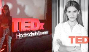 selbstliebe-und-social-media-anja-zeilder-als-rednerin-bei-tedx