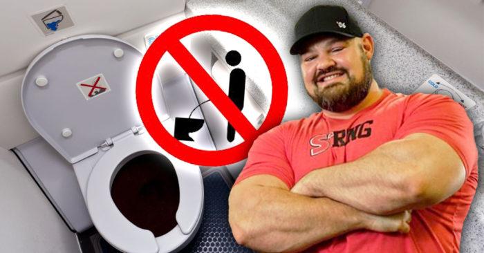 strongman-auf-dem-flugzeug-wc-brian-shaw-gibt-reise-tipps