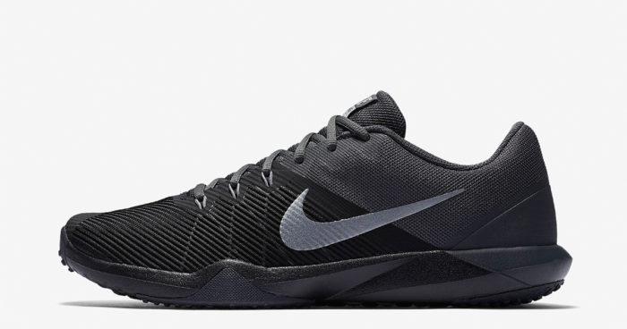 Nike Retaliation TR für 447statt 75ohne VSK Gannikus  Ein Gleichgewicht zwischen Zähigkeit und Härte