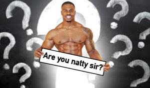 are-you-natty-simeon-panda-antwortet