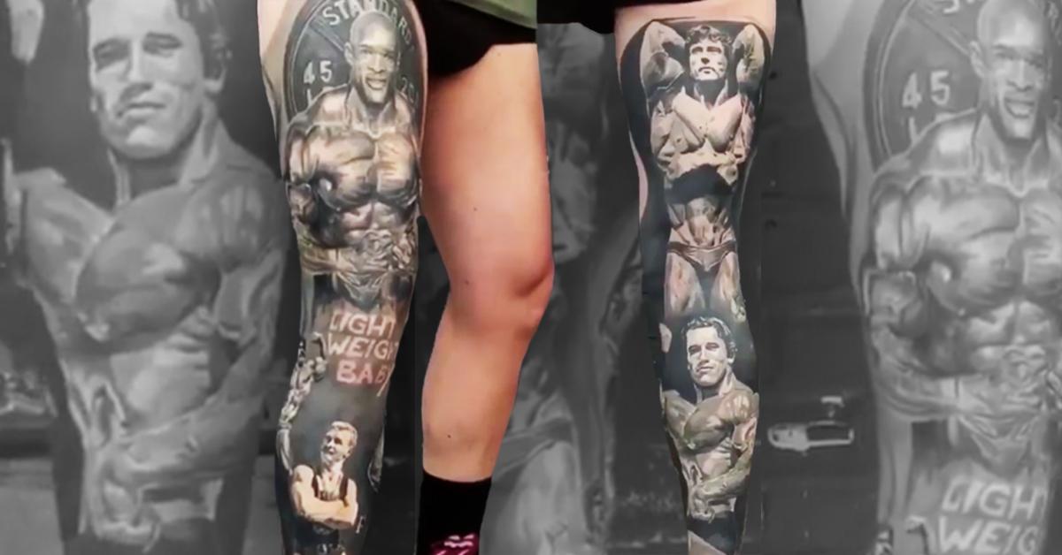 das-krasseste-bodybuilding-tattoo-aller-zeiten