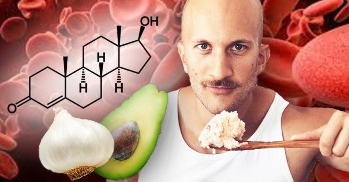 diese-5-lebensmittel-erhoehen-den-testosteronspiegel