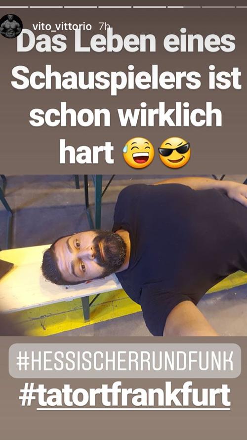 ex-hardgainer-vito-wir-tatort-schauspieler-1