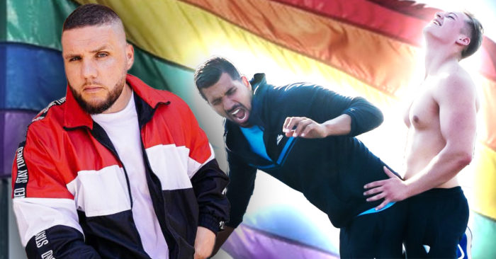 fler-ueber-julian-homosexualitaet-als-marketing-strategie