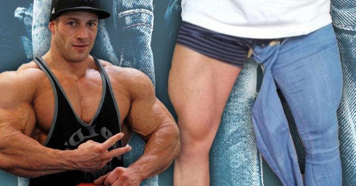 hosenkauf-als-bodybuilder-tim-budesheim-zeigt-wie-es-geht