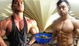 intermittente-kalorienrestriktion-science-based-zum-diaeterfolg