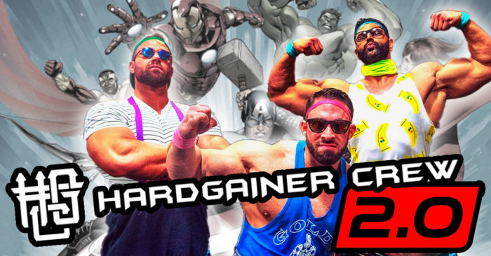comeback-der-hardgainer-crew