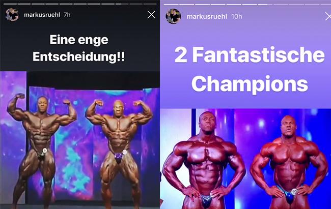 markus-ruehl-ueber-den-sieg-von-shawn-rhoden-1