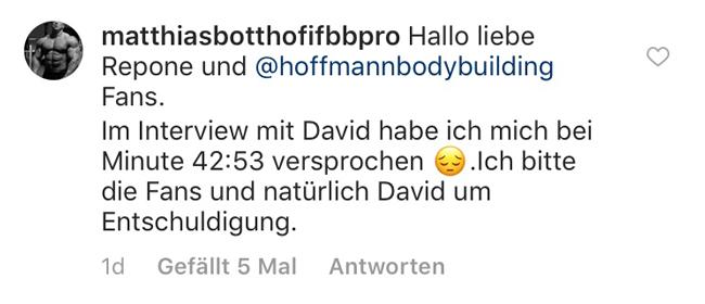 matthias-botthof-in-der-kritik