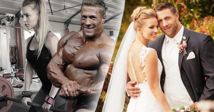 5-gruende-warum-du-eine-sportliche-person-heiraten-solltest