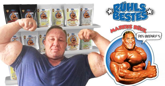 die-supplements-von-markus-ruehl-sind-online