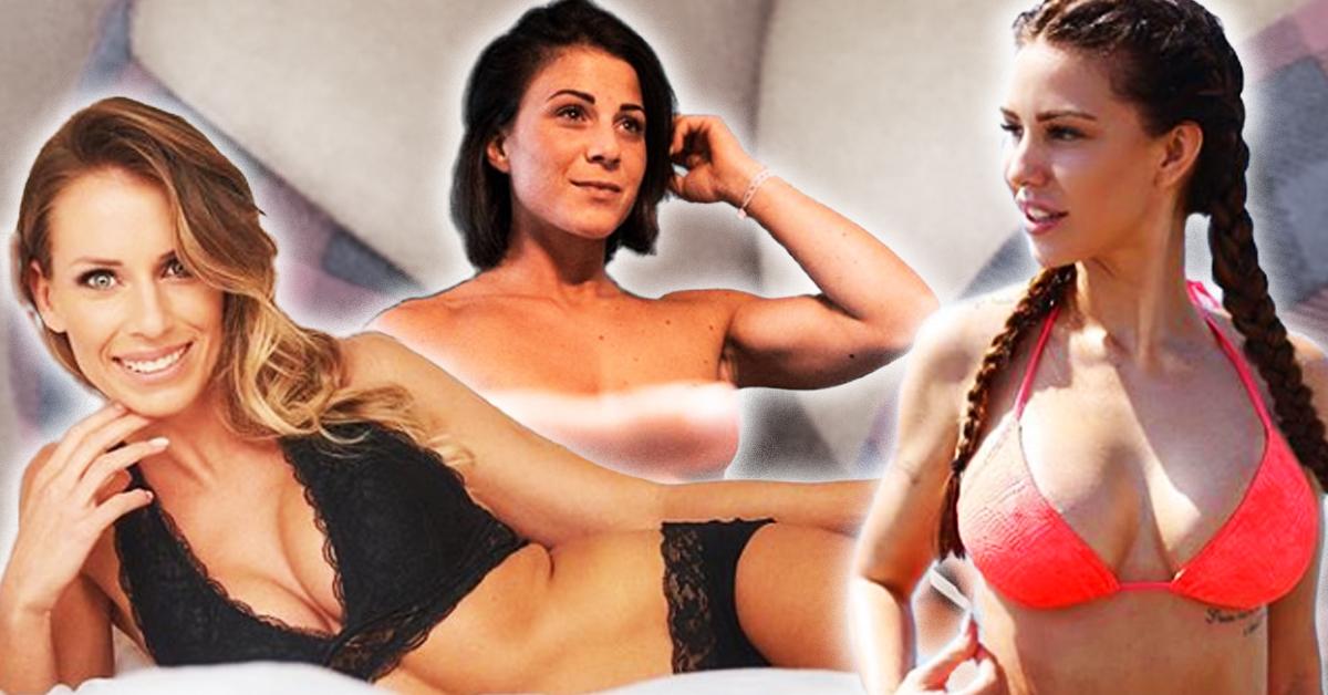 diese-5-fitnessgirls-liessen-sich-die-brueste-operieren