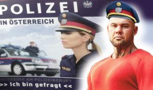 phil-bane-will-polizist-werden