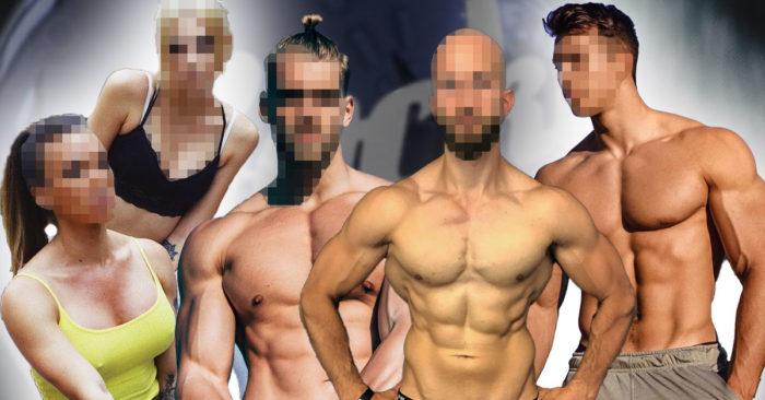 das-sind-die-5-neuen-rocka-athleten