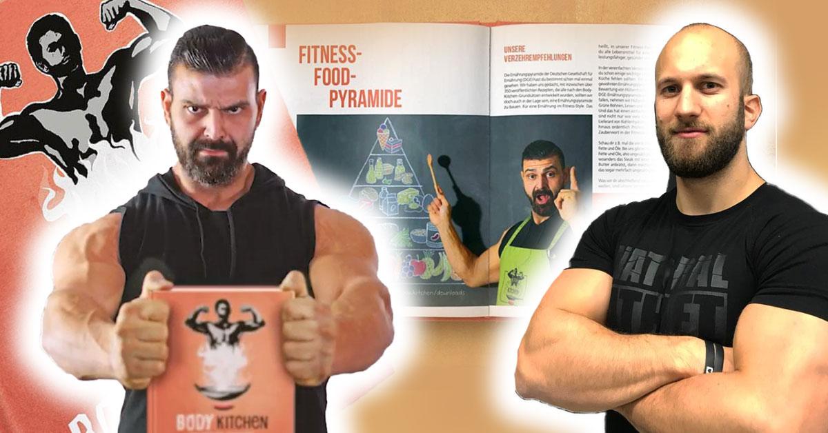 fitness-kochbuch-von-vito-und-flavio