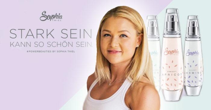 sophia-thiel-veroeffentlicht-eigene-duefte-und-fitness-pflegesets