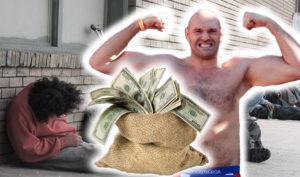 tyson-fury-will-10-millionen-us-dollar-spenden