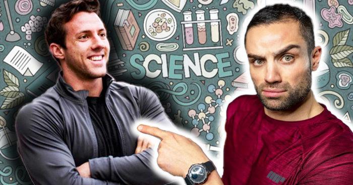 science-beef-geht-in-die-naechste-runde