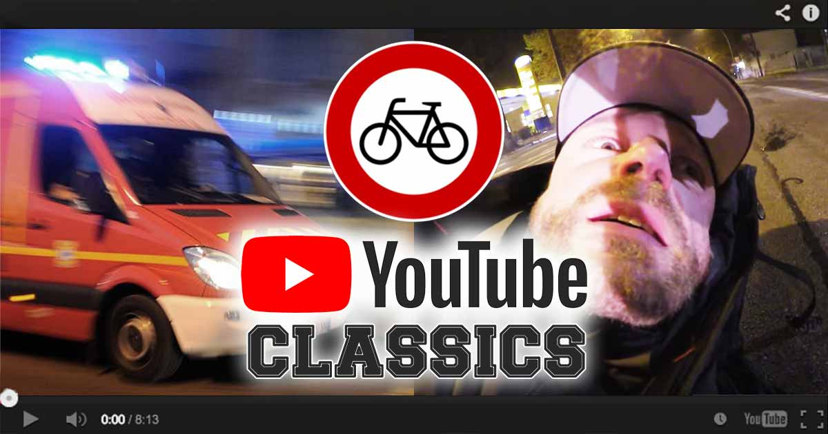 als-johannes-luckas-seinen-fahrradunfall-filmte