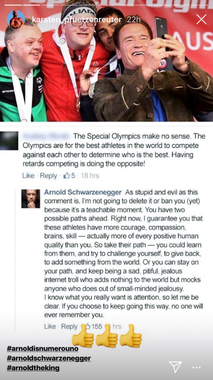 arnold-schwarzenegger-verteidigt-athleten-mit-behinderungen-1