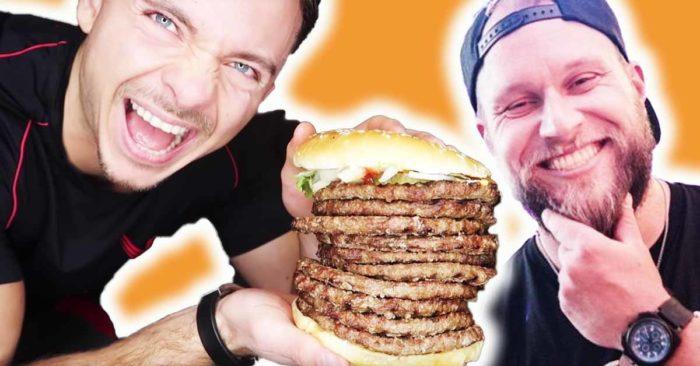fitnessoskar-isst-den-groessten-whopper-der-welt