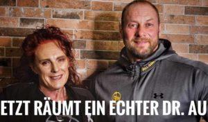 matthias-botthof-und-dr-martina-ollesch-klaeren-auf