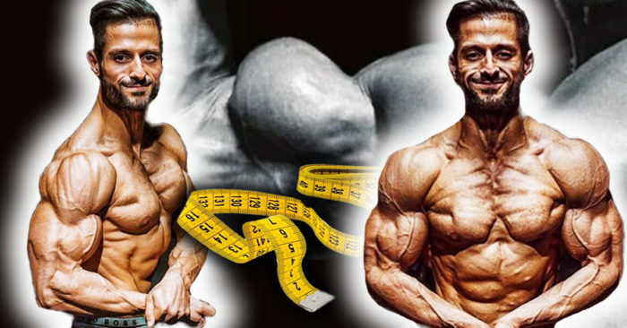 so-gross-ist-der-bizeps-eines-pro-natural-bodybuilders