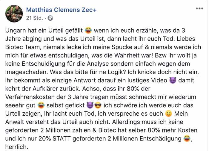 so-hoch-ist-die-strafe-fuer-matthias-clemens-1