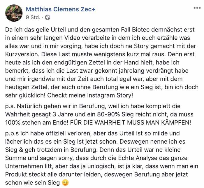 so-hoch-ist-die-strafe-fuer-matthias-clemens-2