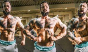 so-muskuloes-sieht-jil-natural-aus