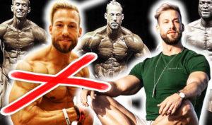 patrick-reiser-beendet-natural-bodybuilding-karriere