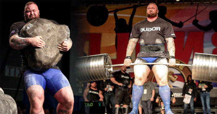Image result for arnold strongman classic