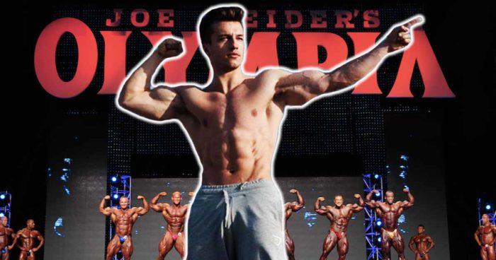 darum-war-tim-gabel-nie-auf-der-bodybuilding-buehne