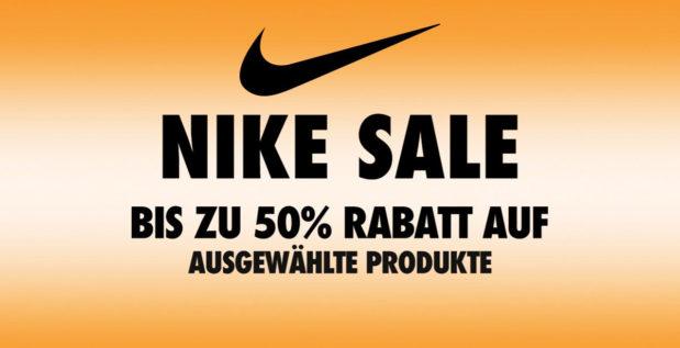 50% auf ausgewählte Produkte