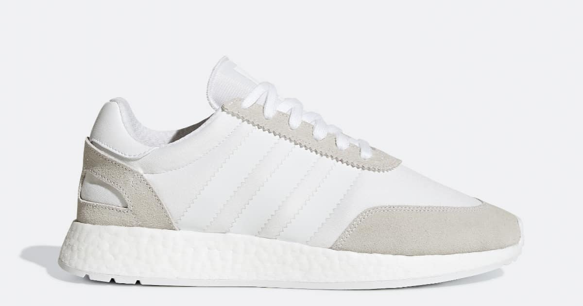 adidas Originals Samba D65454 Unisex Erwachsene Sneaker