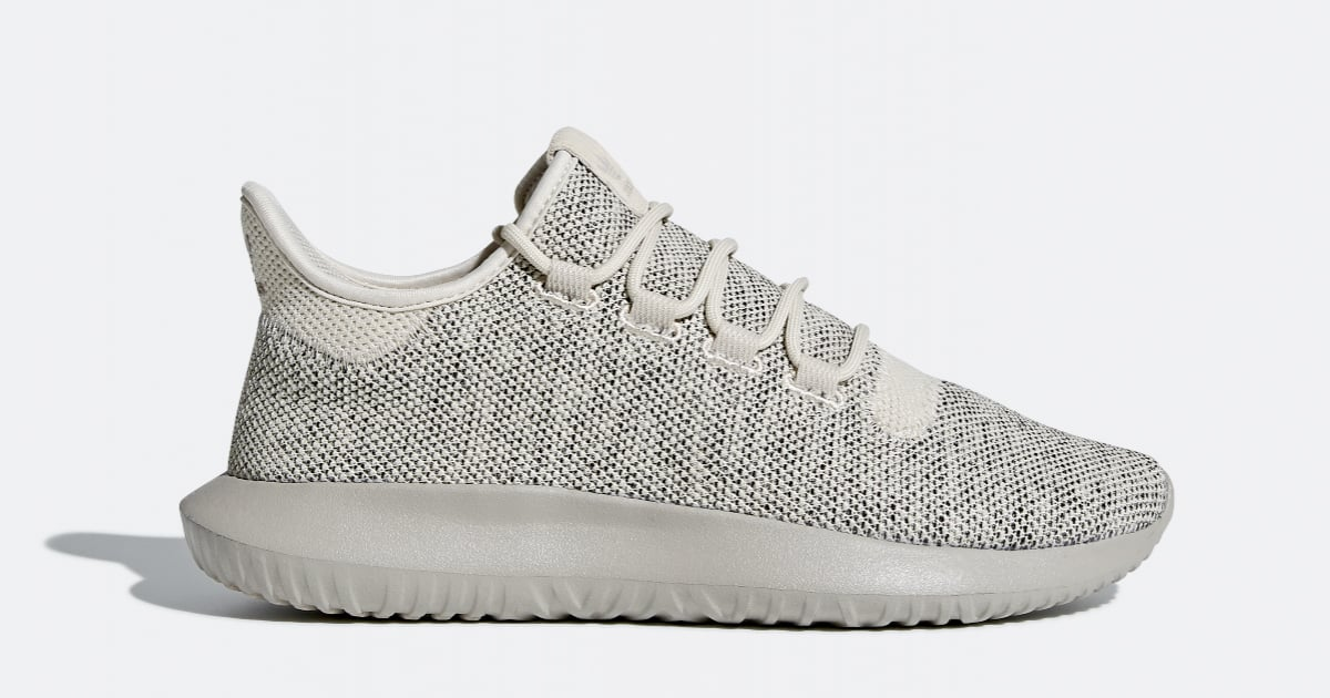 detailed look 2403a b7b5c adidas: adidas Tubular Shadow Knit für 44,78€ statt 79,95 ...