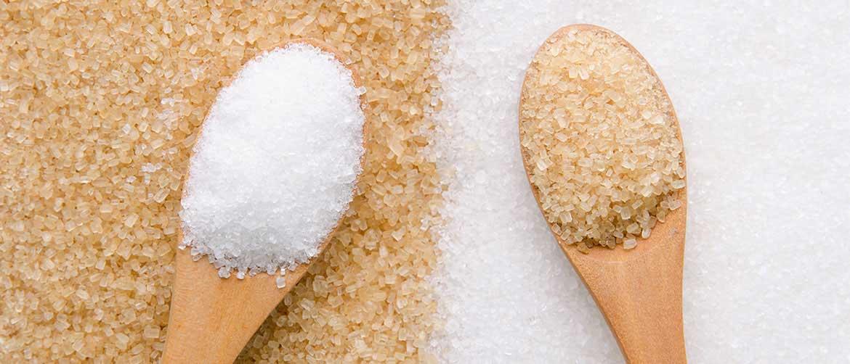 Mythen Zucker