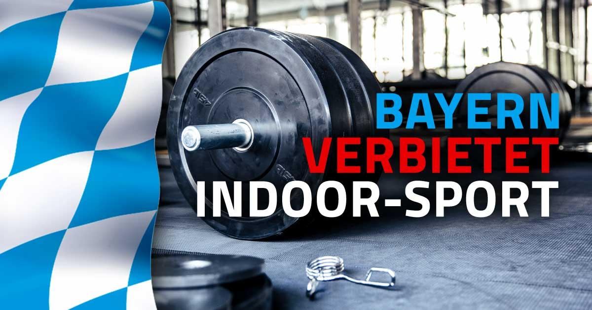 Indoor Sport Corona