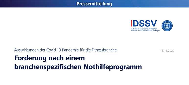 Bild: Pressemitteilung des Deutschen Sportstudio-Verbands