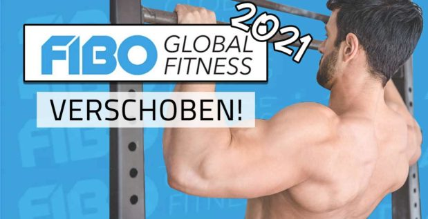 Titelbild: So soll die FIBO 2021 ablaufen