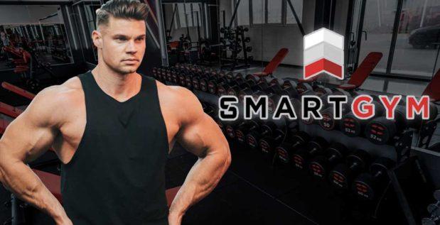 Titelbild: Smartgains gibt Smartgym ab?!
